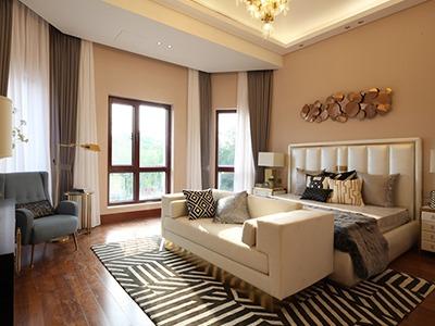 家居软装设计主要包括哪些方面?