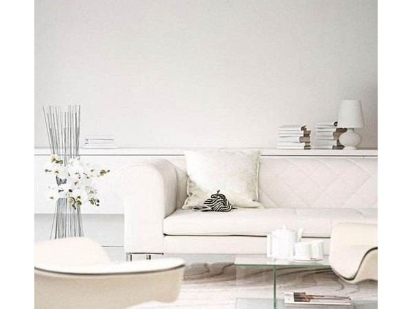 关于软装中清理家具污渍不再是难事,保养家具就在身边
