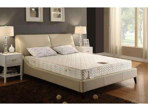 别让床垫的选择影响睡眠质量, 软装是什么?让睡眠更有质量