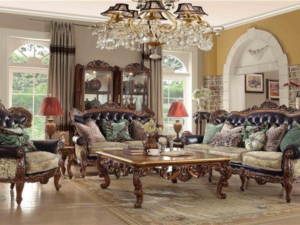 熟悉家具板材分类,小心家居软装设计中板材陷阱