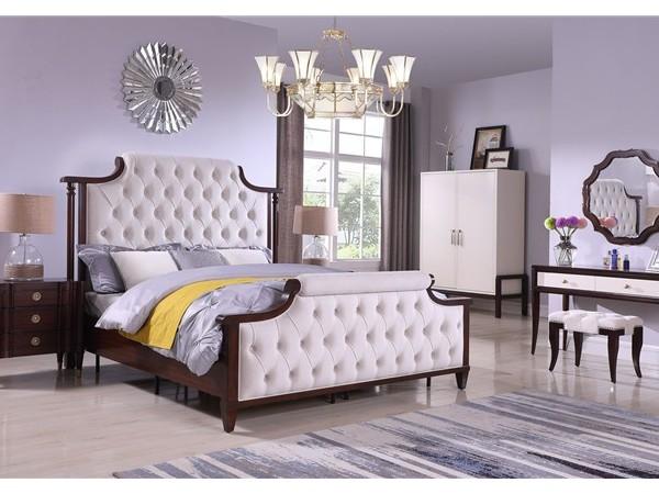 选择适合自己的家装软装配饰颜色成就房间靓点