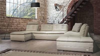 LAMBORGHINI客厅家具(一)