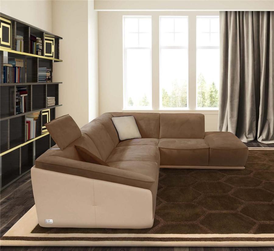 LAMBORGHINI书房家具