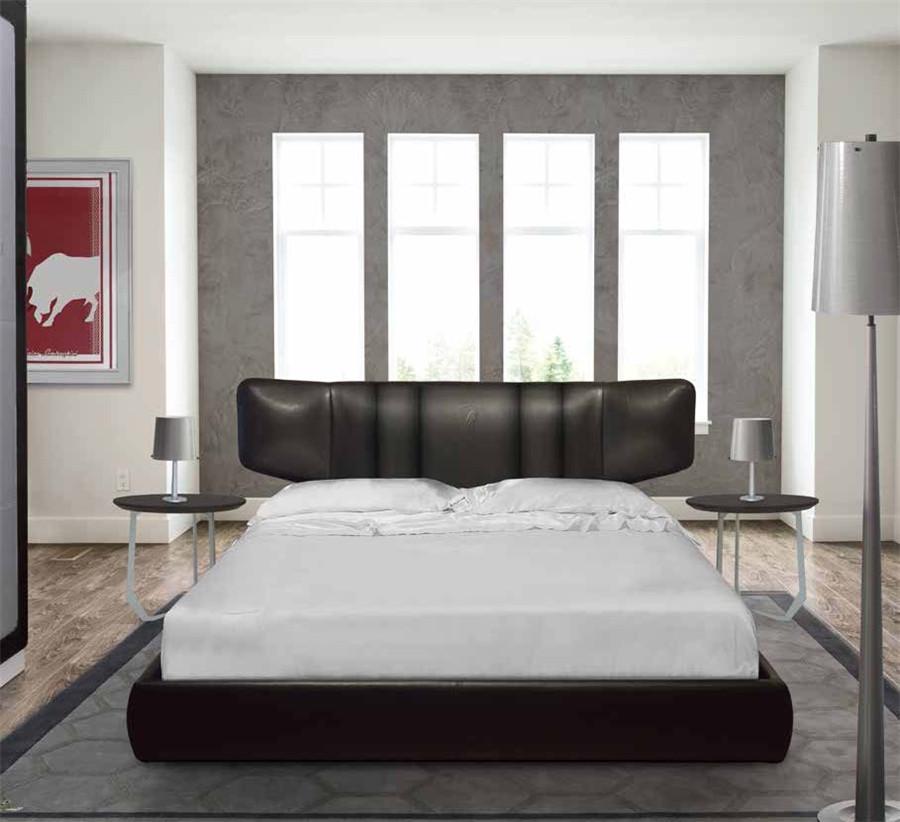 LAMBORGHINI卧室家具