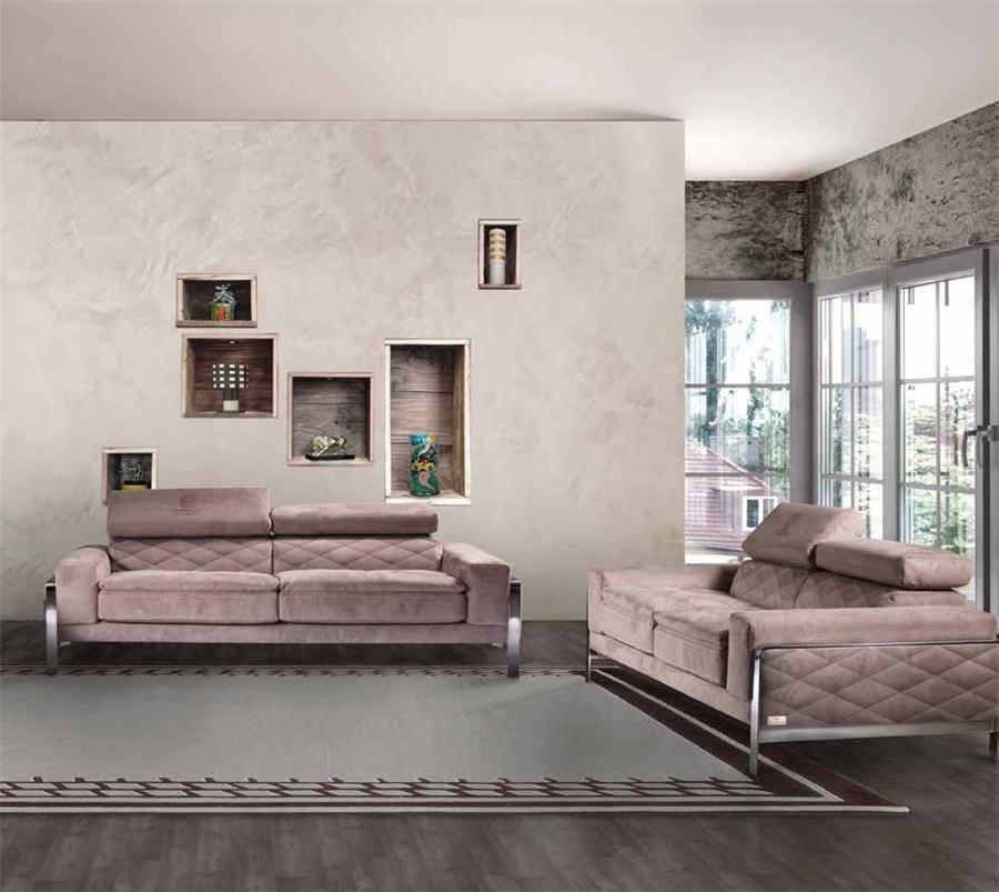 LAMBORGHINI客厅家具