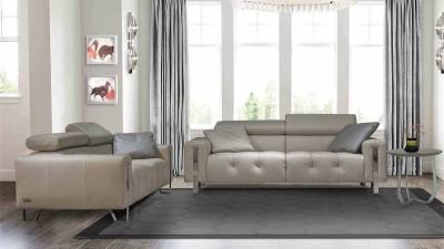 LAMBORGHINI客厅家具(五)