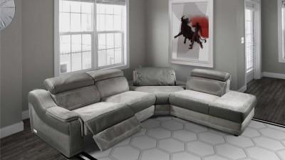 LAMBORGHINI客厅家具(六)