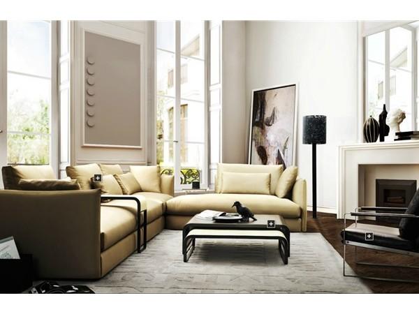软装设计公司哪家好|不同装饰材料的选择让家居展现不一样的味道