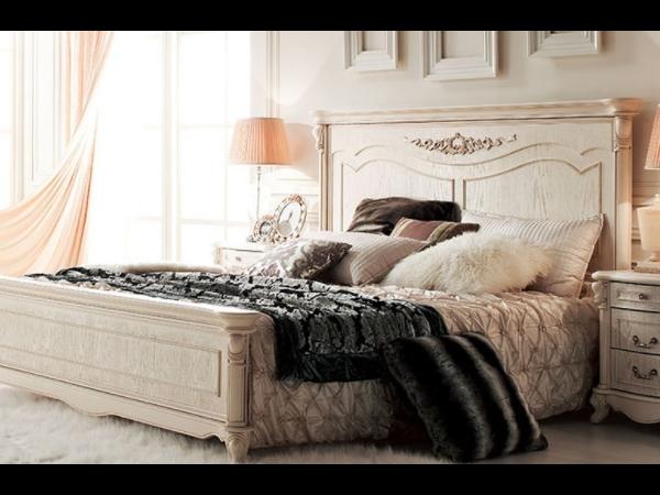 白色家具如何清洁和保养-软装小知识