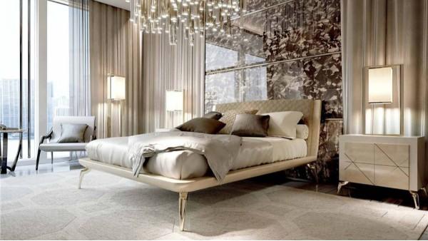 BIZZOTTO卧室家具(一)