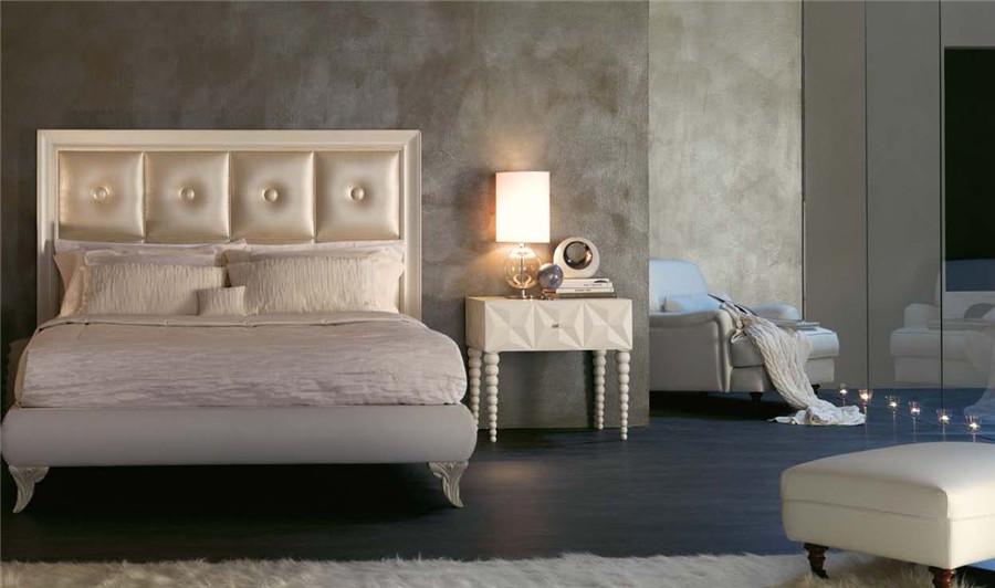 BIZZOTTO卧室家具