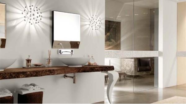 BIZZOTTO浴室家具