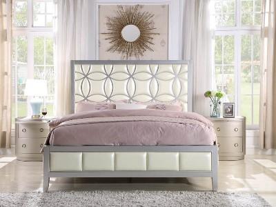 美式风格卧室家具(四)