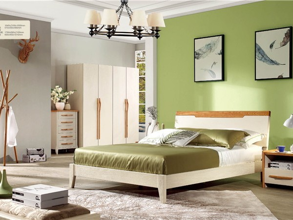 运用家居软装饰对室内空间进行拓展与扩充-让空间焕发新的生命力