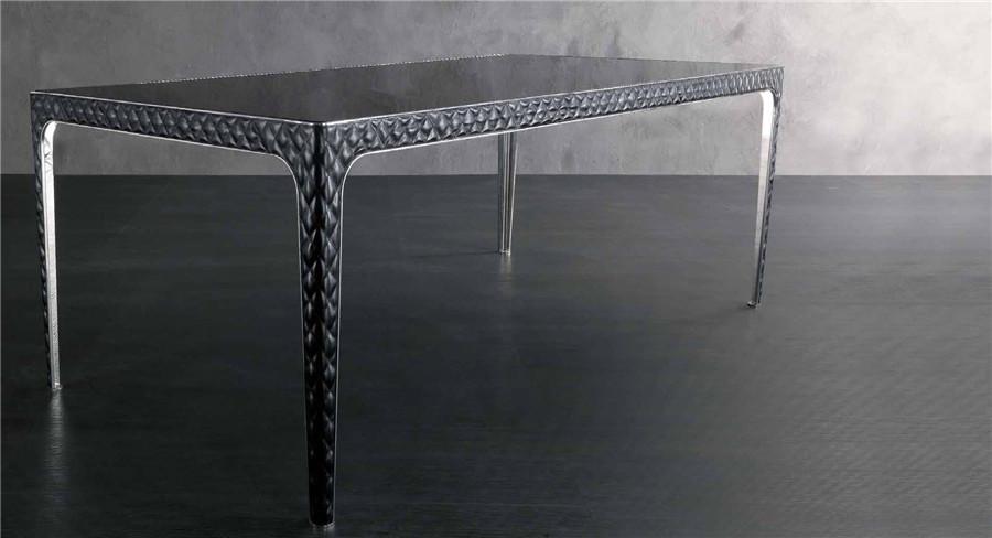 Rugiano桌子