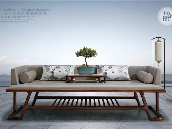 绿色融入生活-绿色自然理念进入到室内软装设计的大家庭