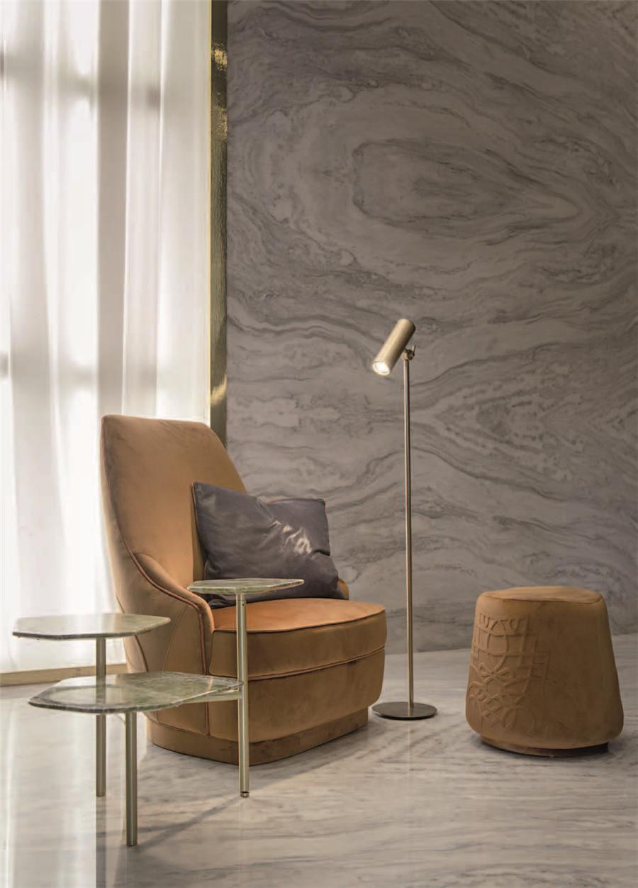 CLAN客厅家具