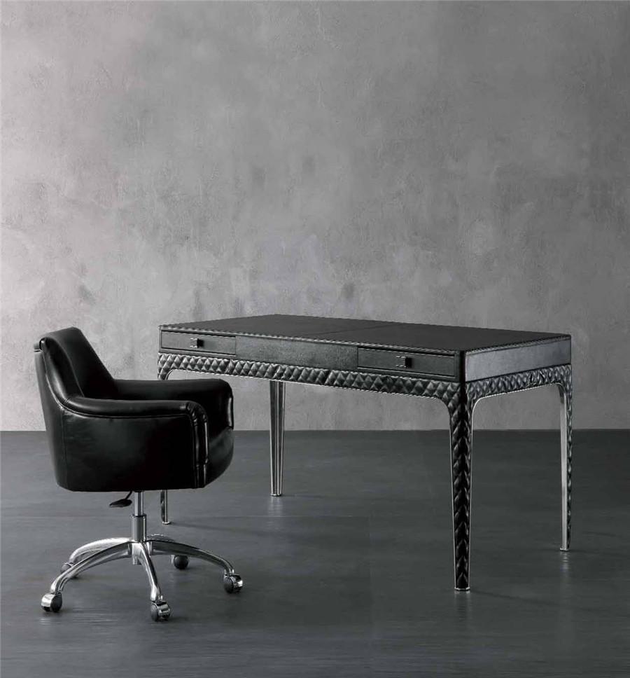 Rugiano书桌