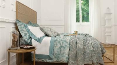 凯撒至尊GLORY CASA卧室家具(一)