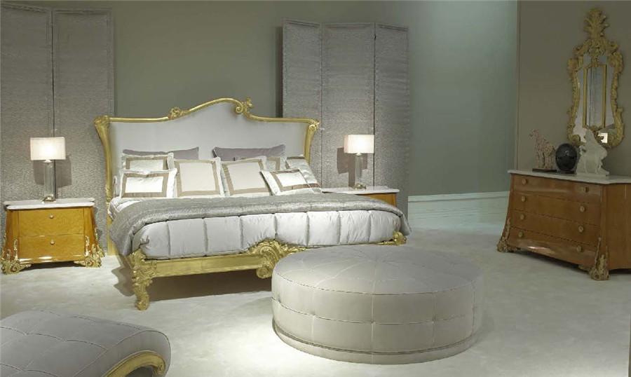 凯撒至尊GLORY CASA卧室家具