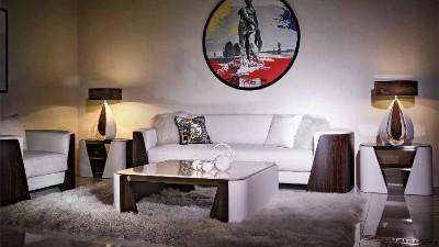 凯撒至尊GLORY CASA客厅家具(一)