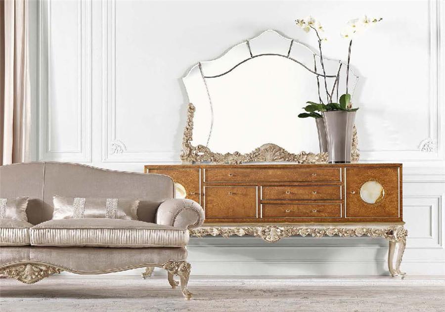 凯撒至尊GLORY CASA客厅家具