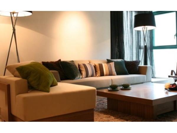 家居软装设计的原则
