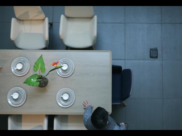 软装和硬装的区别,如何打造空间高级感