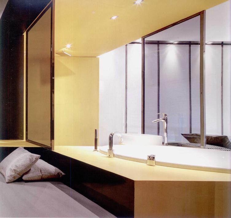 室内软装设计公司