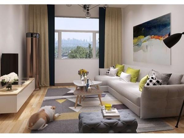 室内装修设计图片:如何来做室内装修设计?