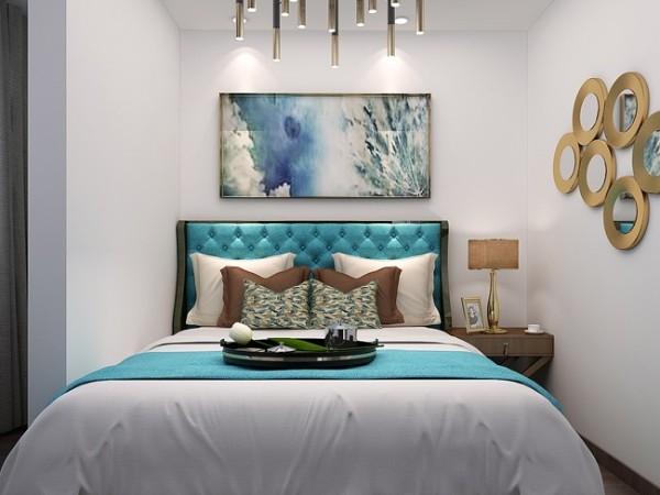 软装饰对优化室内空间有什么作用?