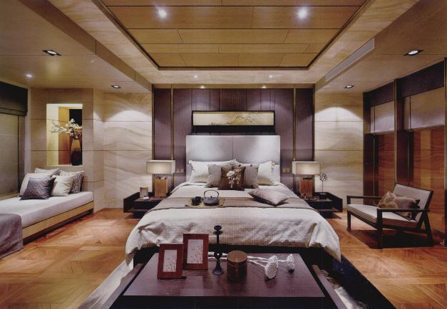 别墅软装设计